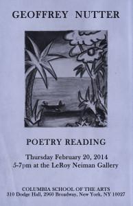 poetryreading copy copy